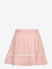 Noa Noa Miniature - Skirt - skirts - paprika - 1