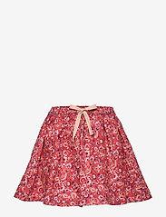 Noa Noa Miniature - Skirt - skirts - baroque rose - 0