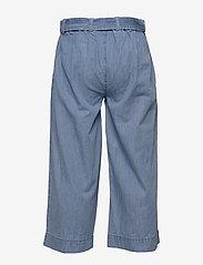 Noa Noa Miniature - Trousers - bukser - delft - 2