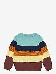 Noa Noa Miniature - Cardigan - gilets - art multicolour - 1