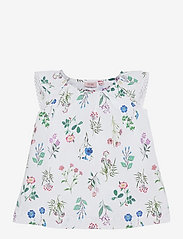 Noa Noa Miniature - Dress sleeveless - kjoler & nederdele - print multicolour - 0
