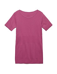 T-shirt - MAGENTA HAZE