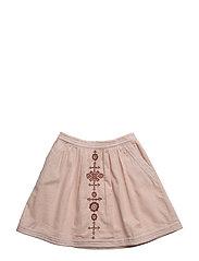 Skirt - SEPIA ROSE
