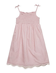Dress strap - ROSE OF SHARON