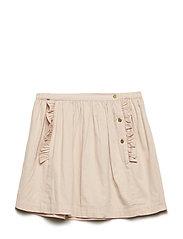 Skirt - CAMEO ROSE