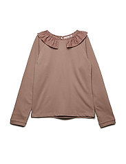 Pullover - FAWN