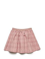 Skirt - ASH ROSE