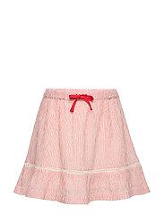 Skirt - PAPRIKA