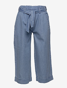 Trousers - trousers - delft