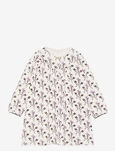 Sleepwear - piżamki - print white