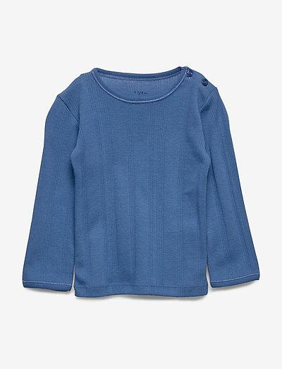 T-shirt - long-sleeved t-shirts - delft