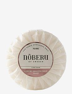 Luxury Shaving Soap - Amalfi - AMALFI