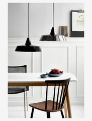 Nordlux - Jubilee/Pendant - pendler - white/silver - 3