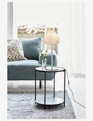 Nordlux - Sence / Table - bordlamper - white - 2