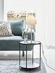 Nordlux - Sence / Table - bordlamper - white - 4