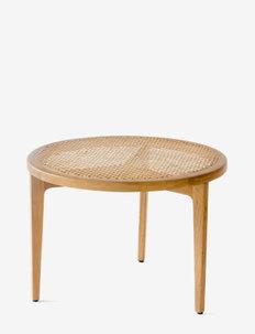 Le Roi Coffee Table - bord - natural
