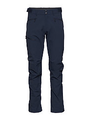 falketind flex1 Pants M's - INDIGO NIGHT