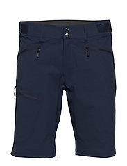 falketind flex1 Shorts M's - INDIGO NIGHT