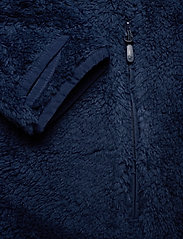 Norrøna - norrna warm3 Jacket W's - indigo night - 4