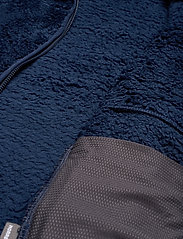 Norrøna - norrna warm3 Jacket W's - indigo night - 5