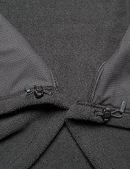 Norrøna - Norrna warm2 Jacket M's - basic sweatshirts - caviar melange - 5