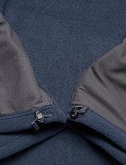 Norrøna - Norrna warm2 Jacket M's - basic-sweatshirts - indigo night - 6