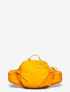 bitihorn 6L hip Pack - bum bags - orange crush