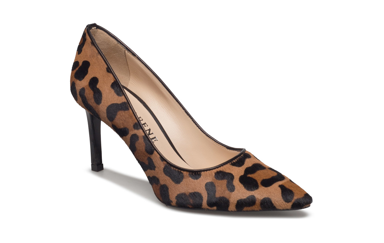 NOTABENE Carolina Leopard