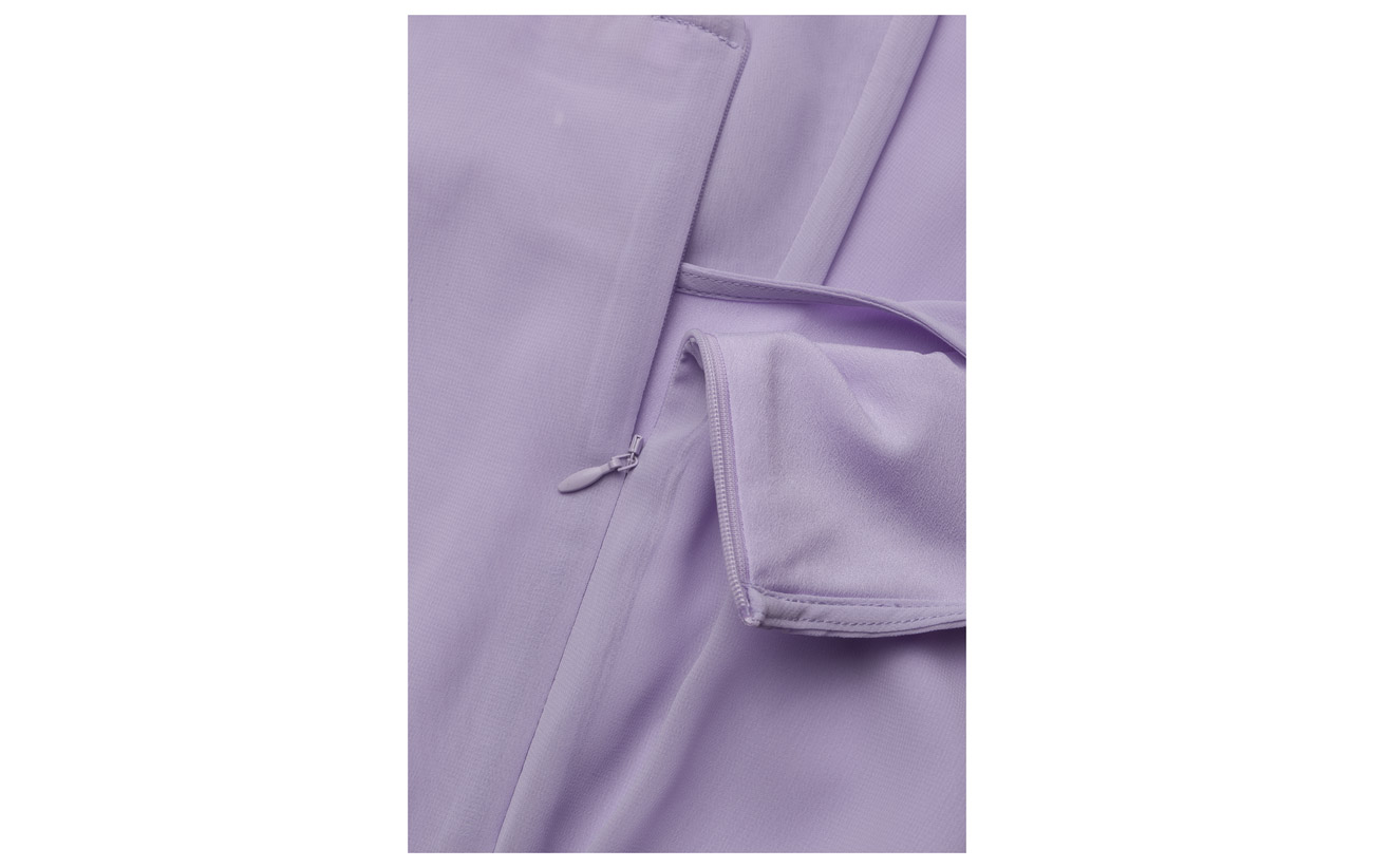 Nord S 100 Mist Notes Dress Inca Purple Du Polyester vIqwppxA5c