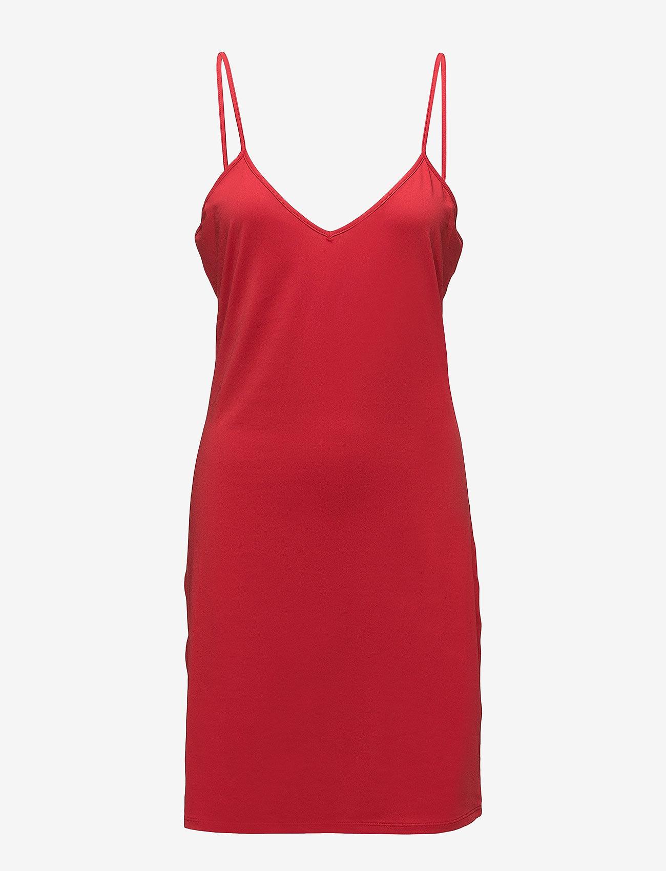 Särskild rabattHarriet Dress Strawberry 1724.50 Notes du Nord Q36gg 7ZZW2