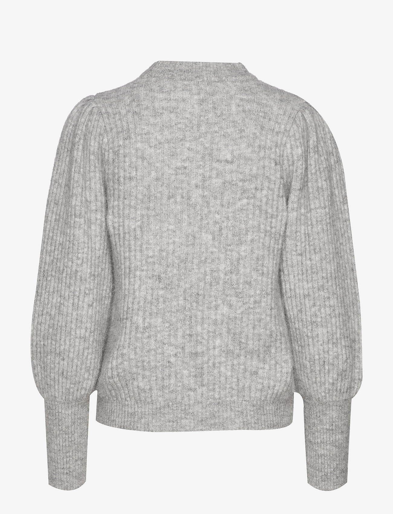 Notes Du Nord Meg Blouse - Knitwear