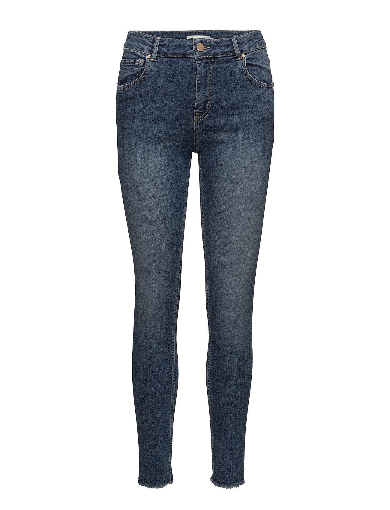Notes du Nord Hunter Skinny Jeans Jeans