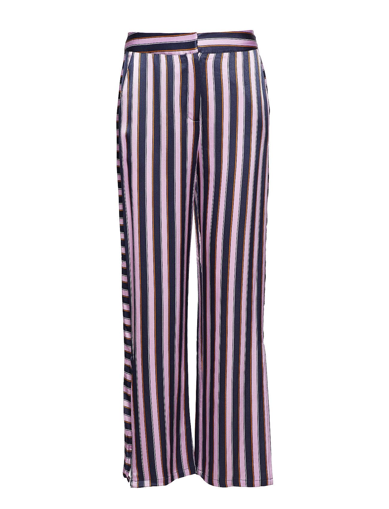 StripeNotes Josephine Nord Josephine Du Pantsmidnight Pantsmidnight 8nkP0wO