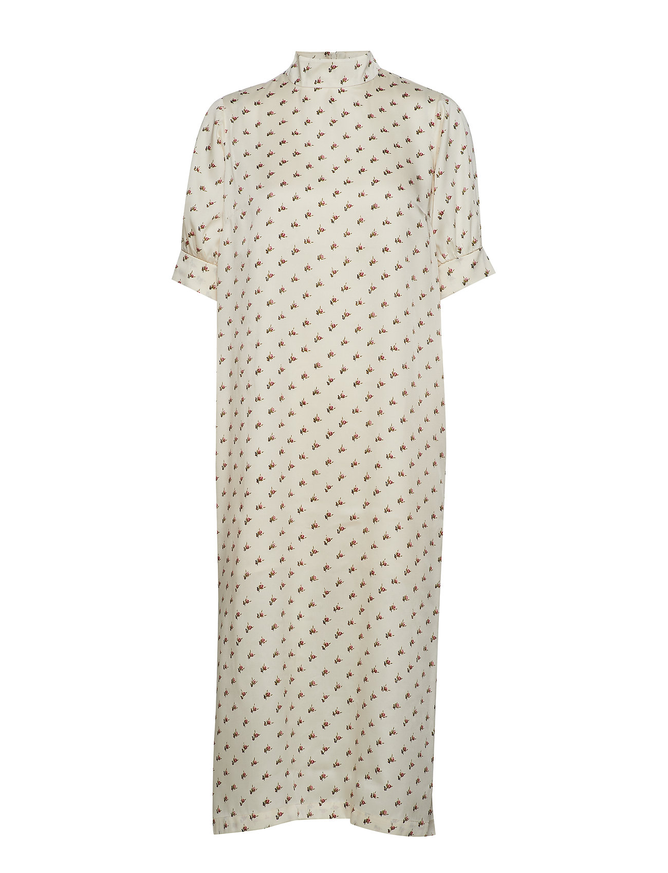 Notes du Nord Lucy Dress - FLOWER BUD