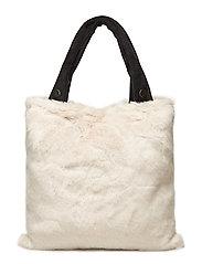 Inita Bag - POWDER