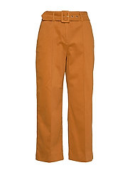 Nancy Pants - COGNAC