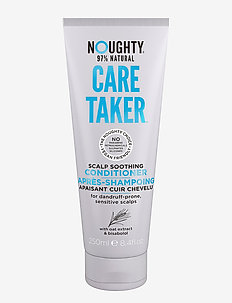 Noughty Care Taker Conditioner - balsam - clear