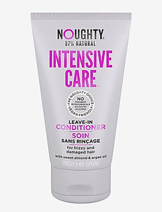 Noughty Intensive Care Conditioner - balsam - clear