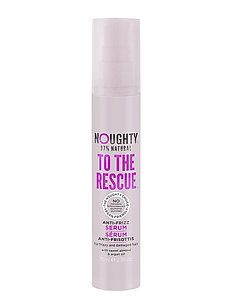 Noughty To The Rescue Serum - CLEAR