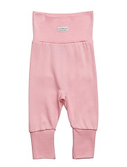 Pink Baby Trousers - PINK