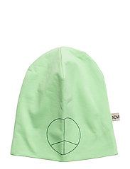 Beanie Green NB - GREEN