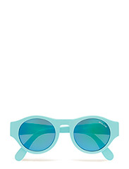 Fred Pink Oilunglasses - MINT
