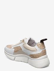 Novita - Marcena - lage sneakers - white - 2