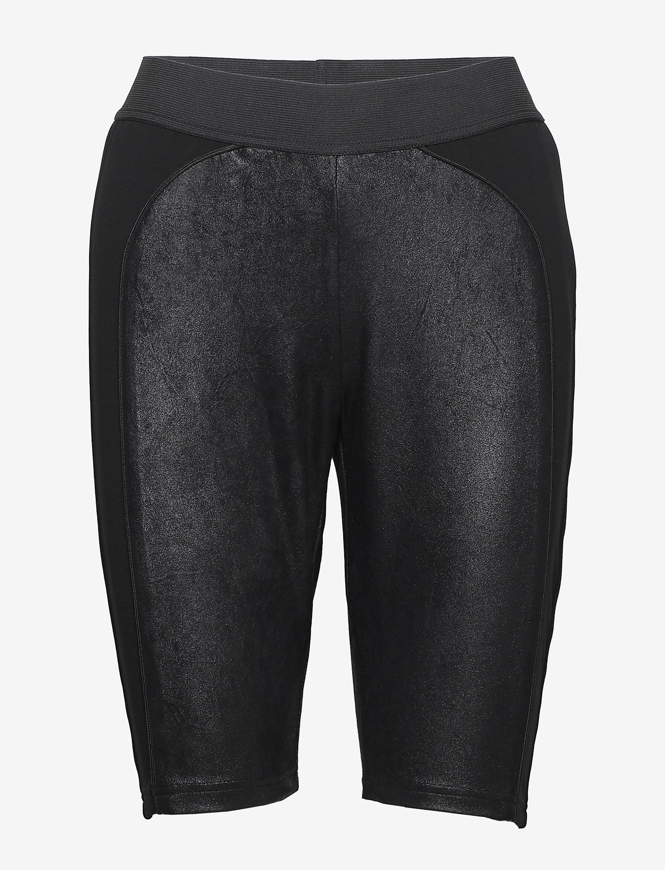 NÜ Denmark - Clove Bike Shorts - cycling shorts - black - 0