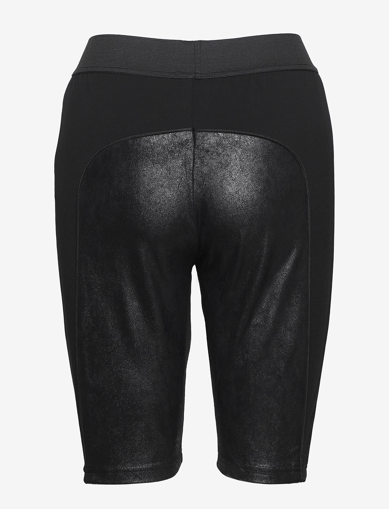 NÜ Denmark - Clove Bike Shorts - cycling shorts - black - 1
