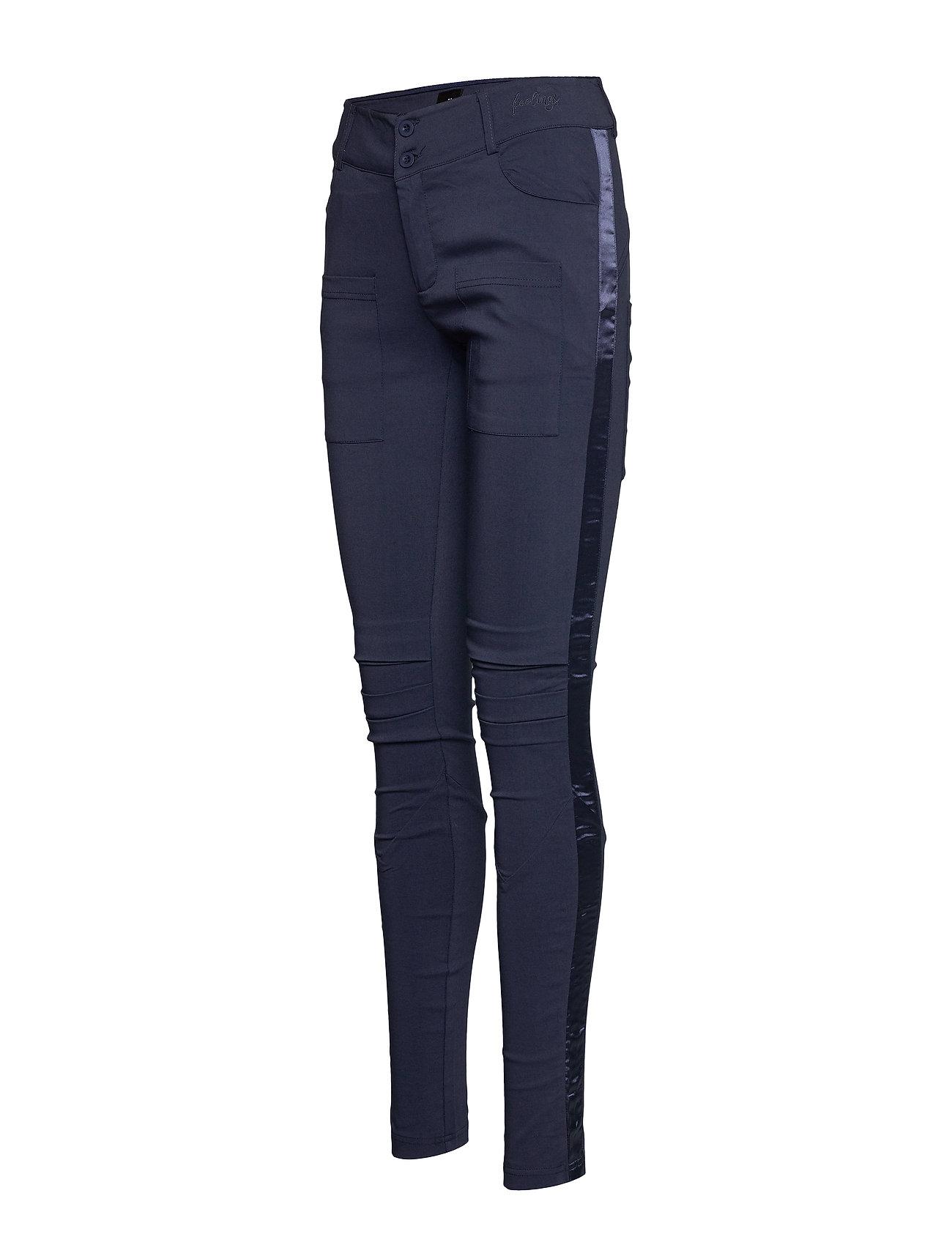 NÜ Denmark Nola Cue Pants (Black), 479.40