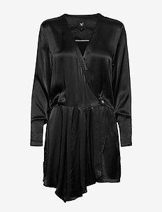 NÜ Denmark | Tøj | Stort udvalg af de nyeste styles |