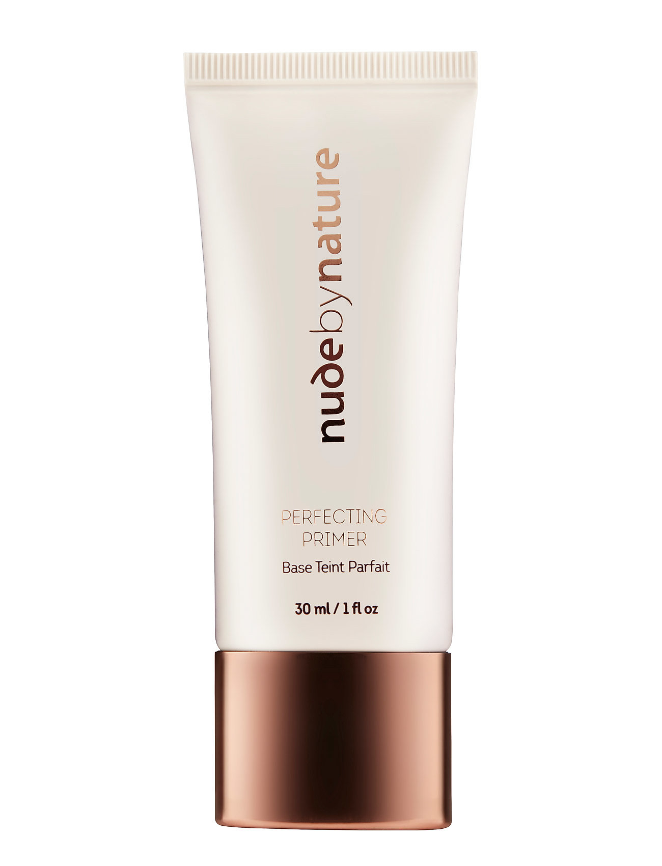 Image of Perfecting Primer Primer Makeupprimer Makeup Nude Nude By Nature (3139425227)
