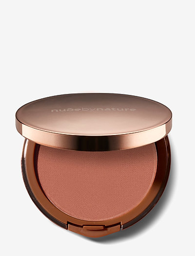 CASHMERE PRESSED BLUSH DESERT ROSE - blush - 3 desert rose