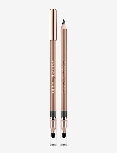 CONTOUR EYE PENCIL 03 ANTHRACITE - eyeliner - 03 antracite